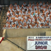 Thumbnail image for 2014 All-American Junior Show