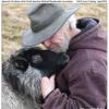 Thumbnail image for Spring 2016 NASSA News