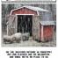 Thumbnail image for Winter 2018 NASSA News