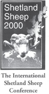 Shetland Sheep 2000 Conference Proceedings