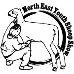 NEYSS logo