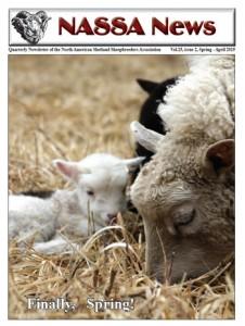 Spring-2015-NASSA-News-cover
