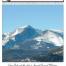 Thumbnail image for Fall 2013 NASSA News