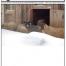 Thumbnail image for Winter 2014 NASSA News