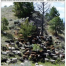 Thumbnail image for Fall 2015 NASSA News