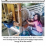 Thumbnail image for Fall 2016 NASSA News
